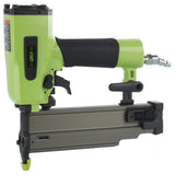 "Grex Power Tools 1850GB ""Green Buddy"" 18-Gauge 2-Inch Length Brad Nailer"
