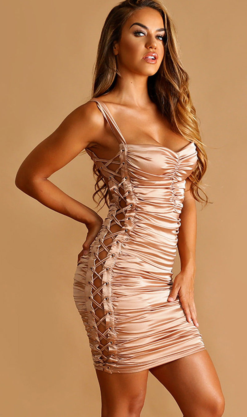 ab48787bfdd KNOWSTYLEUSA | Shop New Trendy Women's Clothing, Party Dresses & Tops
