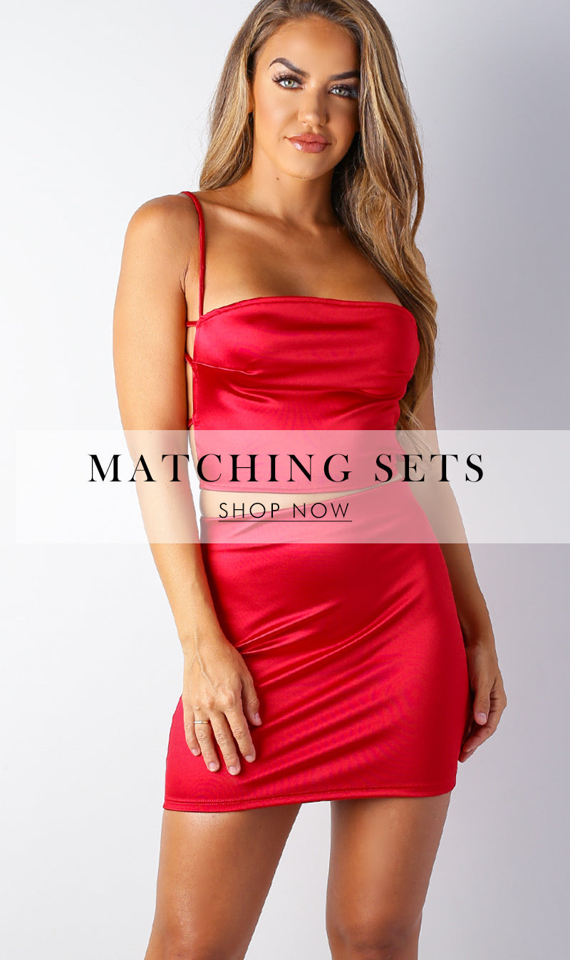 49b8ef24 KNOWSTYLEUSA | Shop New Trendy Women's Clothing, Party Dresses & Tops