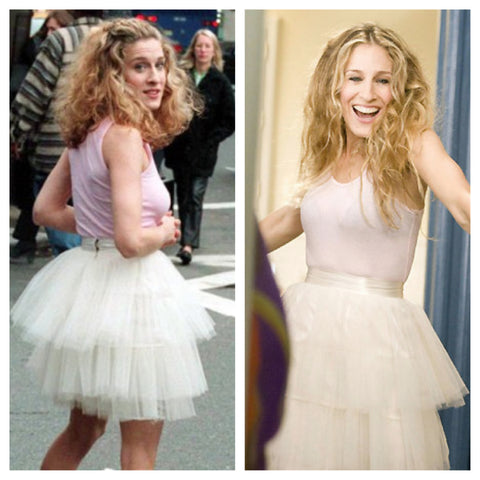 Carrie-Bradshaw-Sex-and-The-City-fashion