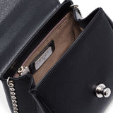Gina Bag Mini, Evolution ##Nero