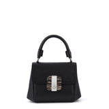 Gina Bag Piccola, Evolution ##Nero