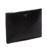 Pochette porta documenti media ##Nero