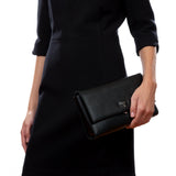 Katharine Bag, Evolution ##Nero
