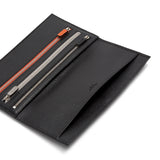 Pochette Evolution ##Nero