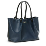 Secret Bag, Stepan/Evolution ##Blu Oceano/Nero