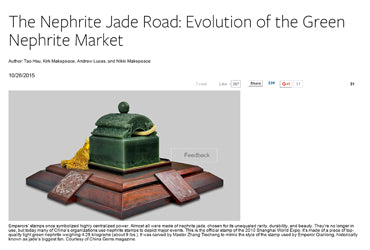2015-10-26-GIA-Article-–-The-Nephrite-Jade-Road-Evolution-of-the-Green-Nephrite-Market