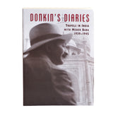 DONKINS' DIARIES - Meher Book House