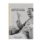 MEHER BABAS' GIFT OF INTUTION By Don E stevens (PB) - Meher Book House