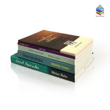 SEASONAL COMBO OFFER - BOOKS BY AVATAR MEHER BABA - Meher Book House