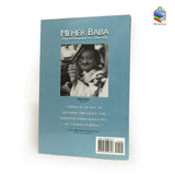 Meher Baba: The Awakener of the Age  By Don E. Stevens - Meher Book House