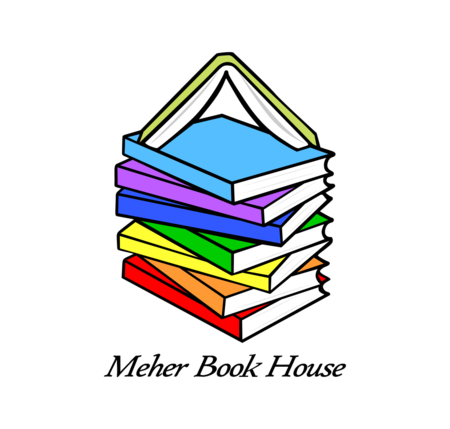 Meher Book House