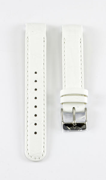 4de00e47bd9 Aviator watch strap to fit AVW2214L  (any suffix) - Oliver Caius  Chronographs