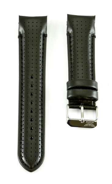 3dc44a75230 Aviator watch strap to fit AVW7770G series (any suffix) - Oliver Caius  Chronographs