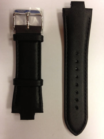 040d91857fa Aviator watch strap to fit AVW8194G  series (any suffix) - Oliver Caius  Chronographs