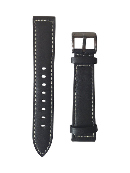 1a345e44115 Sturmanskie watch strap to fit STW1251G7 - Oliver Caius Chronographs