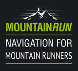 Night Navigation by Mountain Run