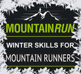 Winter Skills for runners
