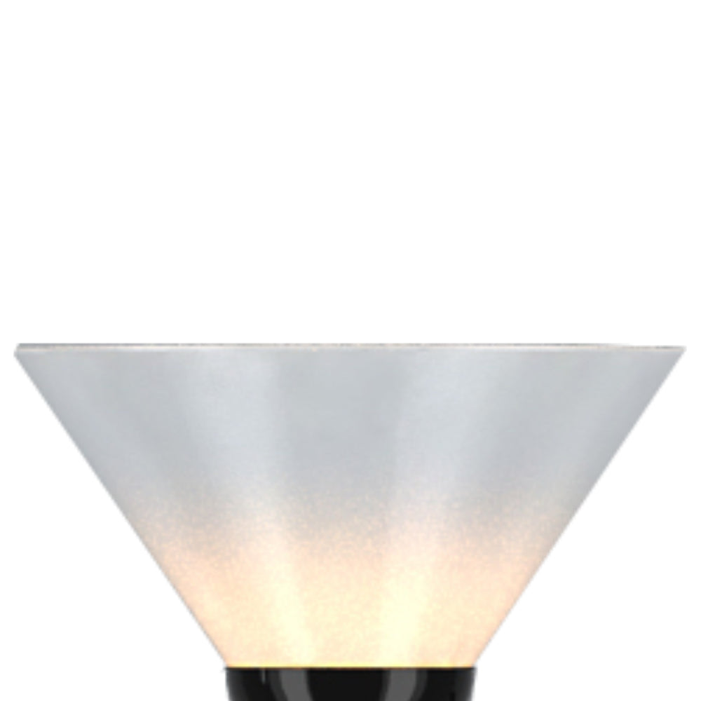 Cone Shade For Model 6113 and 16195