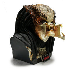 Predator - 1:1 Scale Bust
