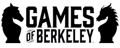 Games of Berkeley