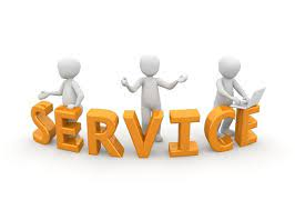 Five Books of Torah - With Rashi's Commentary Translated and Elucidated in Russian [Тора с Раши]