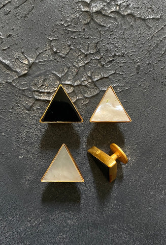 Triangle Set