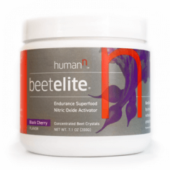 BEET ELITE NEO SHOT     	30 Serving Canister