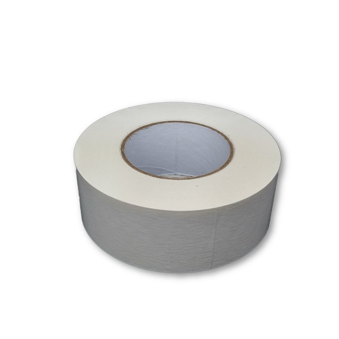 "Cross-Hatch Testing Tape – 2"" x 60 yds."