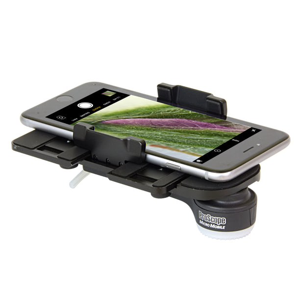 ProScope Micro Mobile Universal SmartPhone Kit