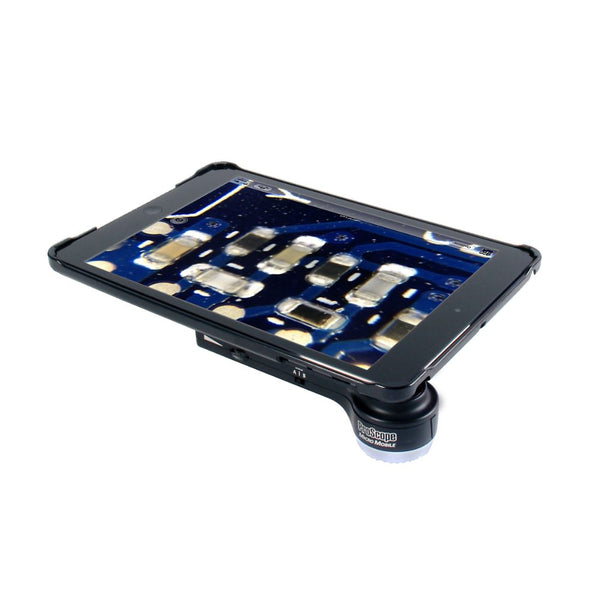 ProScope Micro Mobile Kits