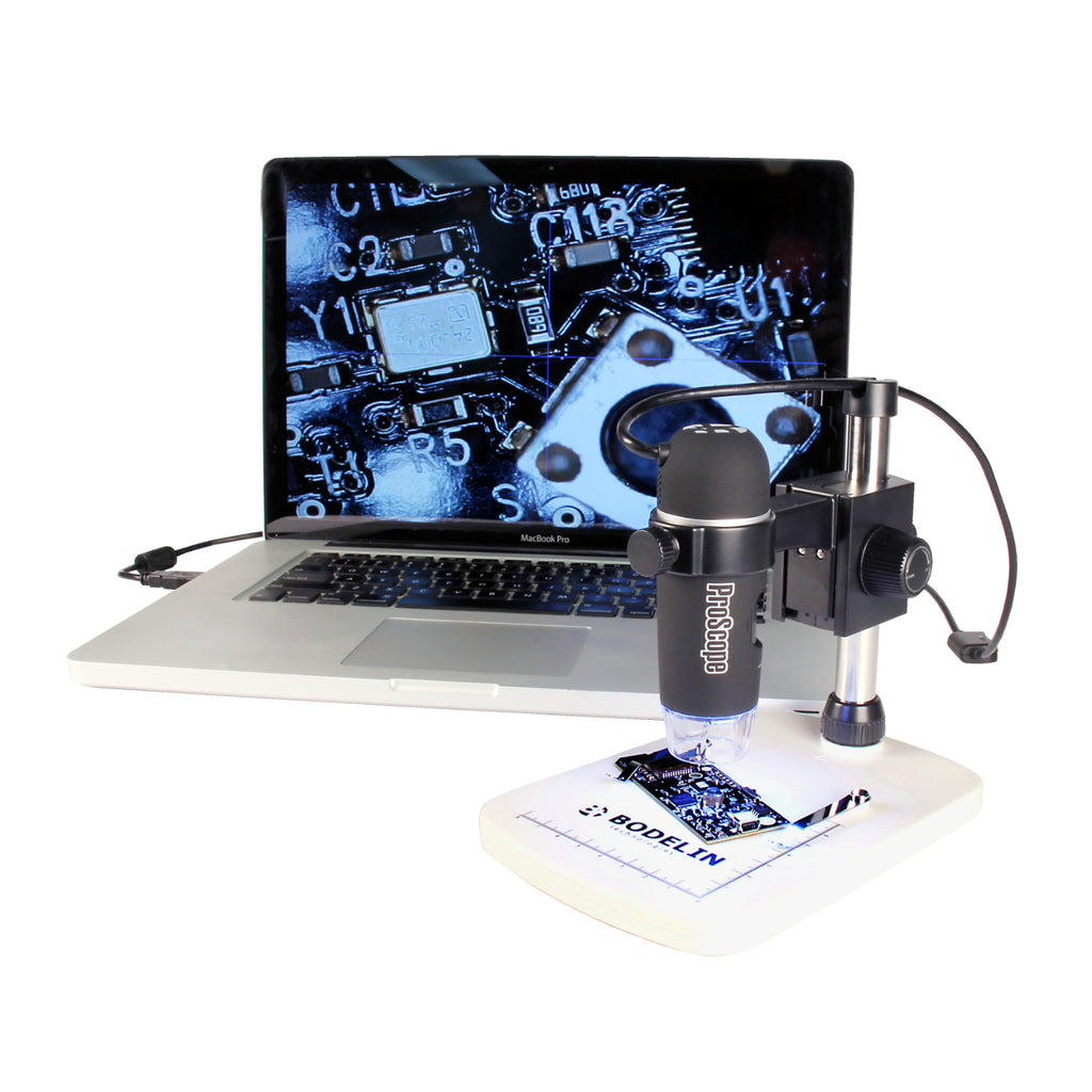 ProScope™ EDU 5MP USB