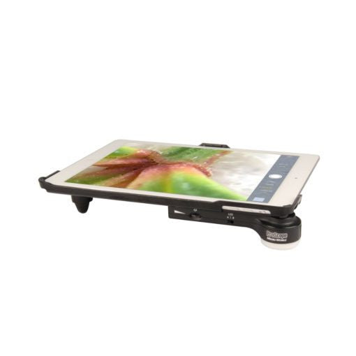 ProScope Micro Mobile iPad Kit