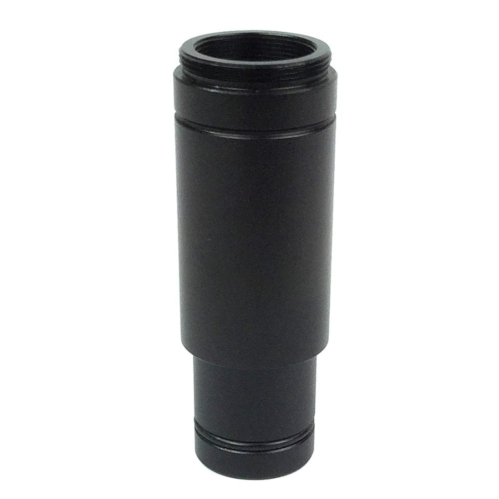 ProScope™ Lens Tube Adapter