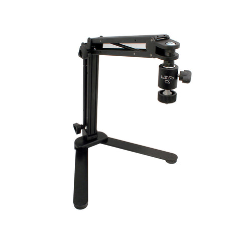 The ProScope™ Flexible Stand