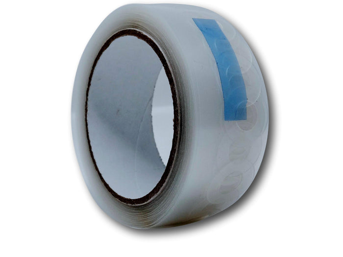 Adhesive Masks 300/roll