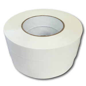 "Cross-Hatch Testing Tape– 1"" x 60 yds. (3 pack)"