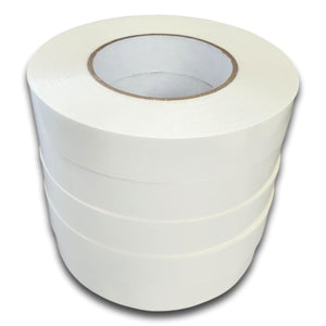"Cross-Hatch Testing Tape – 1"" x 60 yds. (5 pack)"