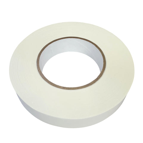 "Cross-Hatch Testing Tape – 1"" x 60 yds."