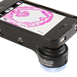 ProScope Micro Mobile iPhone 4 Kit