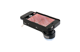 ProScope Micro Mobile iPhone 5 Kit