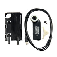 ProScope Micro Mobile iPhone or iPod Touch Kit