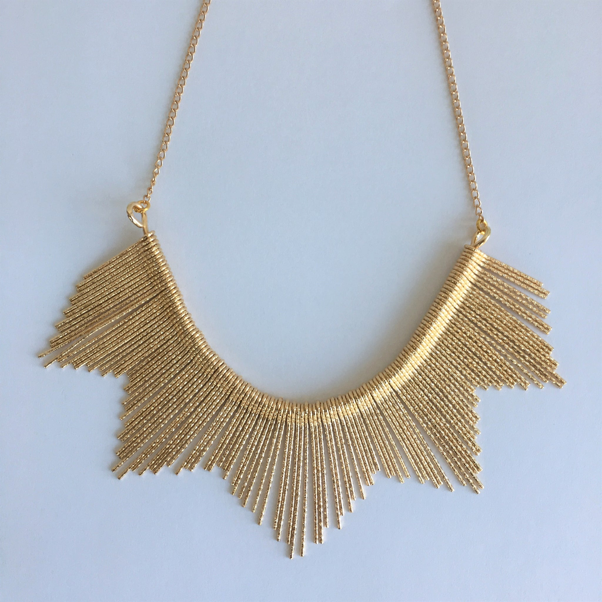 AMIE Necklace