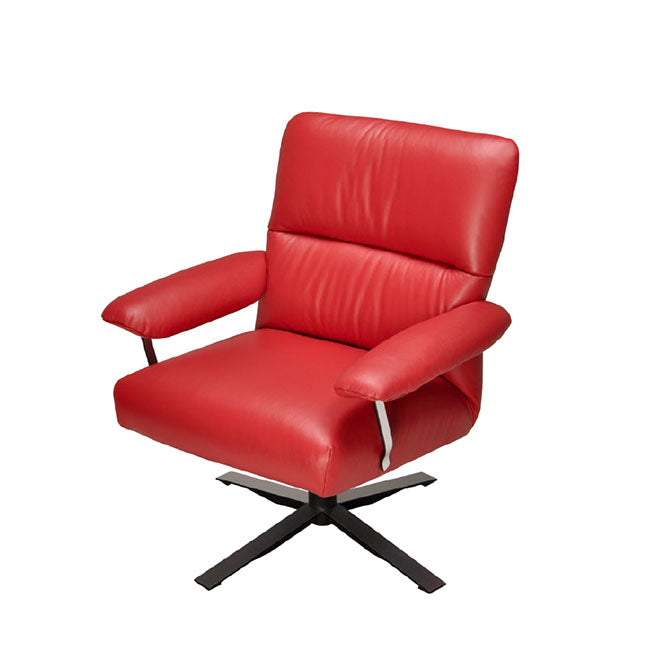 Office Lounge Chairs   Lafer Elis Chair