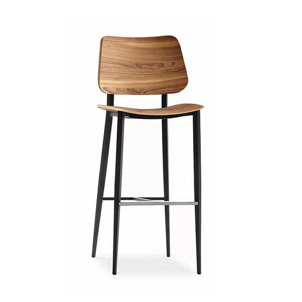 Remarkable Modern Bar Stools Italian Designer Contemporary Bralicious Painted Fabric Chair Ideas Braliciousco