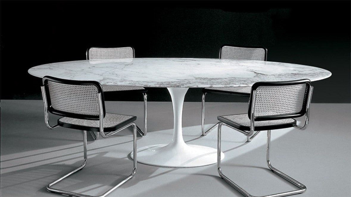 Genial ... Tables   Saarinen Table ...