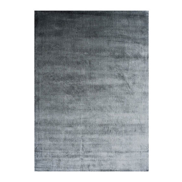 Lucens Rug By Linie Design