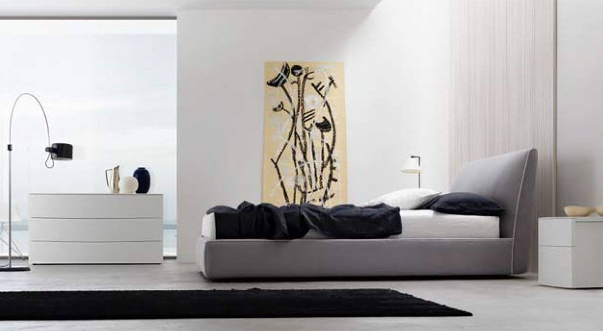 Incroyable ... Beds   Sangiacomo Atelier Bed