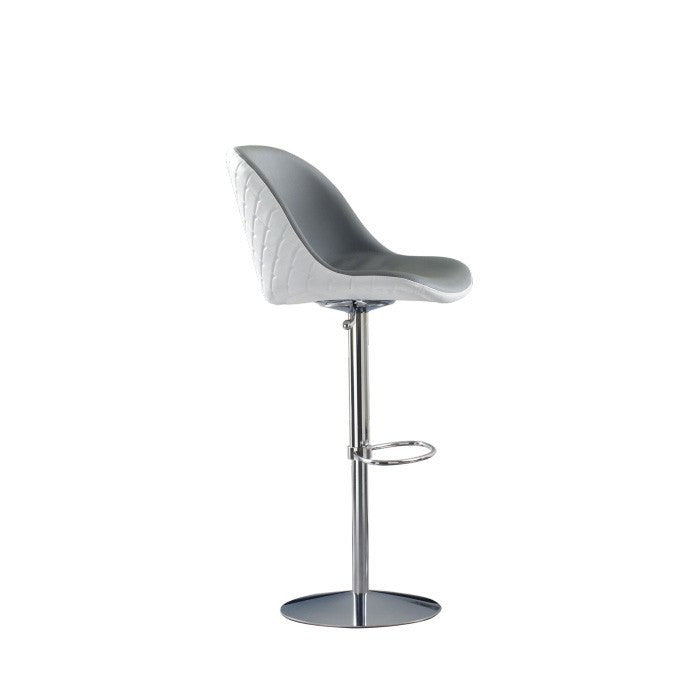 Incredible Sonny Sg Stool Pdpeps Interior Chair Design Pdpepsorg