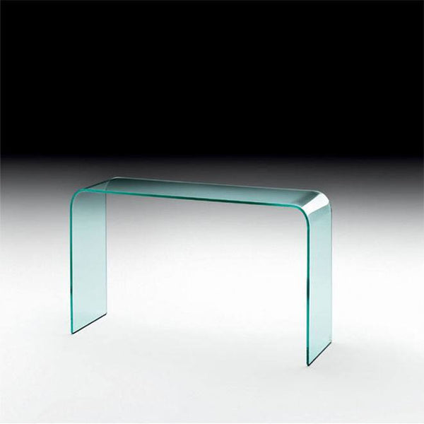Contemporary Modern Console Tables